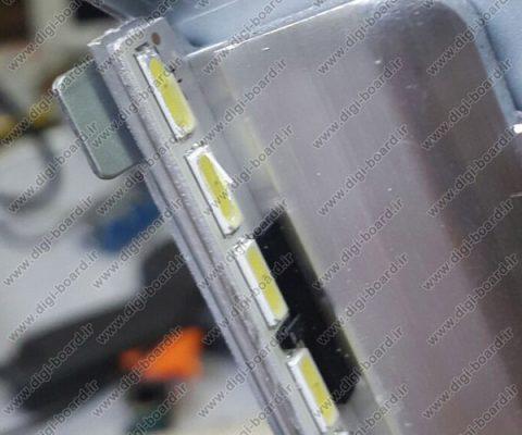 تعمیر-تلویزیون-ال-ای-دی-LED-LCD-ال-سی-دی