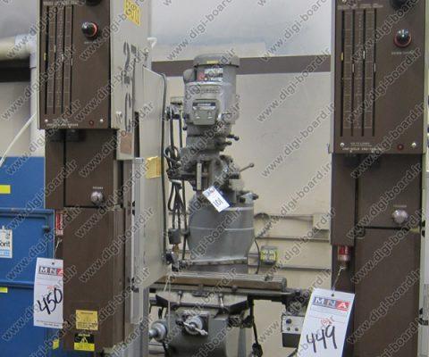 تعمیر-دستگاه-جوش-پلاستیک-آلتراسونیک-آمریکایی-DUKANE