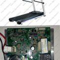 تعمیر-برد-تردمیل-Treadmill-اینورتر-و-کنترلر