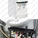 تعمیر-برد-دستگاه-آبسردکن-آبسرجوش-WATER-DISPENSER