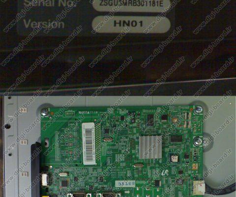 تعمیر-تلویزیون-ال-سی-دی-سامسونگ-LED-ال-ای-دی-SAMSUNG-LCD
