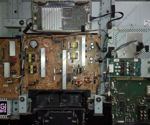 تعمیر-تلویزیون-ال-سی-دی-sony--led-سونی-تعمیر-ال-ای-دی--LCD