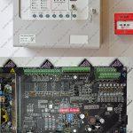 تعمیر-پنل-فایرآلارم-سیستم-اعلان-حریق-FIRE-ALARM.jpg
