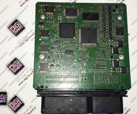 تعمیر-کامپیوتر-خودرو-هیوندای1-سوناتا-2009