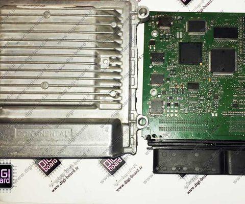 تعمیر-کامپیوتر-خودرو-2هیوندای-سوناتا-2009