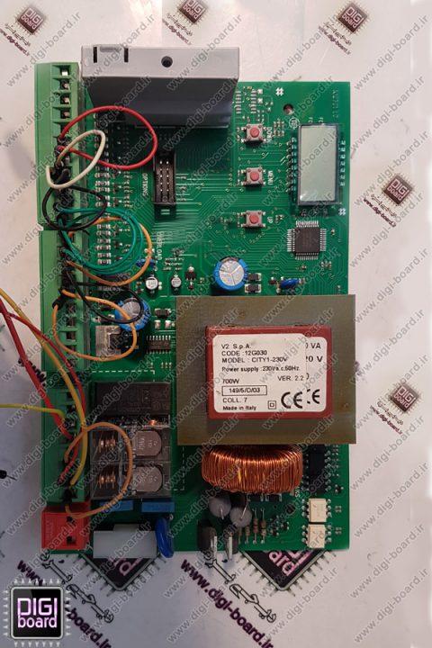 تعمیر-تخصصی-برد-الکترونیکی-کرکره-برقی-و-بالا-بر
