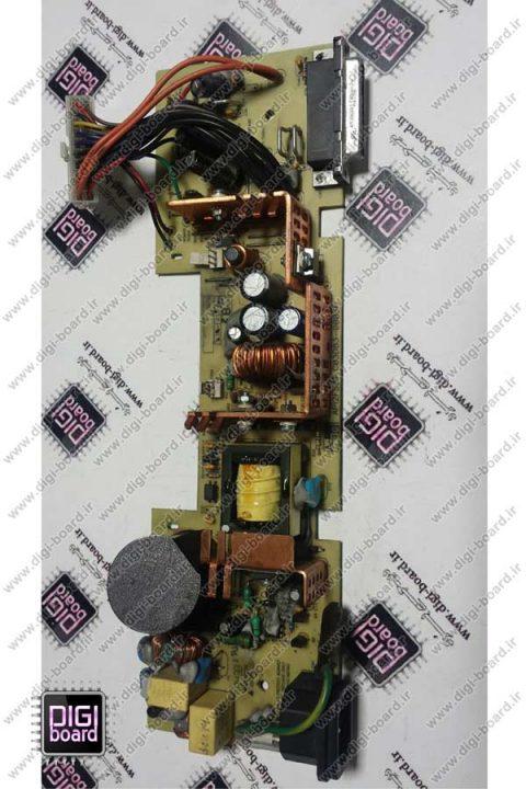 تعمیر-انواع-سوئیچ-شبکه-و-تجهیزات-سرور-و-مودم-و-پاور