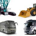 تعمیر-ای-سی-یو-ECU-یونیت-های-کنترل--خودرو-ها-و-ماشین-آلات-سنگین