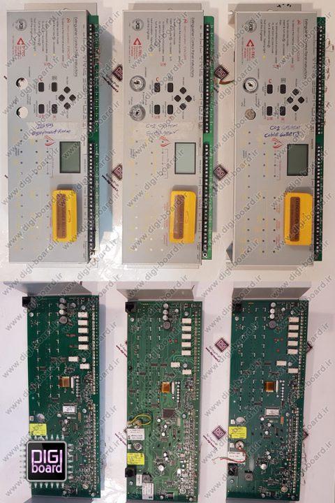 تعمیر-تخصصی-فایر-الارم-سی-تک-C-TEC