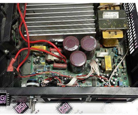 تعمیر-دستگاه-اینورتر-شارژ-صنعتی-باتری-خودرو
