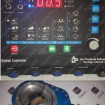 تعمیر-دستگاه-جوش-اوربیتال-صنعتی-آمریکا-Orbital-AP120