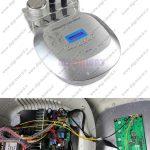تعمیر-دستگاه-لاغری-کویتیشن-رومیزی-MZ-160-Cavitation