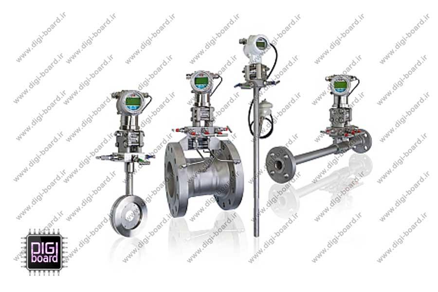 تعمیر-و-عیب-یابی-الکترونیک-ابزار-دقیق-Instrumentation