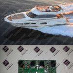 تعمیر-و-عیب-یابی-برد-کنترل-شناور--JEANNEAU
