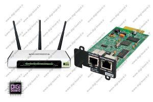تعمیر-کارت-شبکهNetwork-card-و-اکسس-پوینتAccess-Point