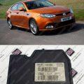 تعمیر-یونیت-ای-بی-اس-مدول-ABS-خودرو-ام-جی-MG6