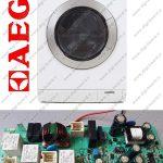 تعمیر-برد-ماشین-لباسشویی-آ.ا.گ-AEG