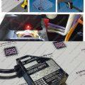 تعمیر-لیزر-سنسور-فاصله-سنج-Laser-Acuity-ar200