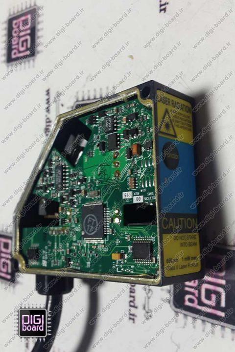 تعمیر-لیزر-سنسور-sensor-فاصله-سنج-Laser-Acuity-ar200