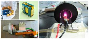 تعمیر لیزر پزشکی صنعتی