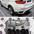 تعمیر-ای-سی-یو-ECU-بی-ام-و-BMW-X6