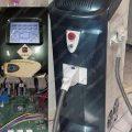 تعمیر-دستگاه-دایود-لیزر-موهای-زائد-Laser-diode