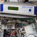 تعمیر-دستگاه-پزشکی-لاغری-کویتیشن-SONO-STYLER--آلمان