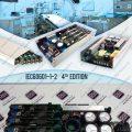 تعمیر-پاور-های-سوئیچینگ-صنعتی-و-تابلویی-Excelsys-Power