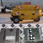 تعمیر-کامپیوتر-ای-سی-یو-دیزل-ژنراتور--ECU-دویتس-آلمان-DEUTZ