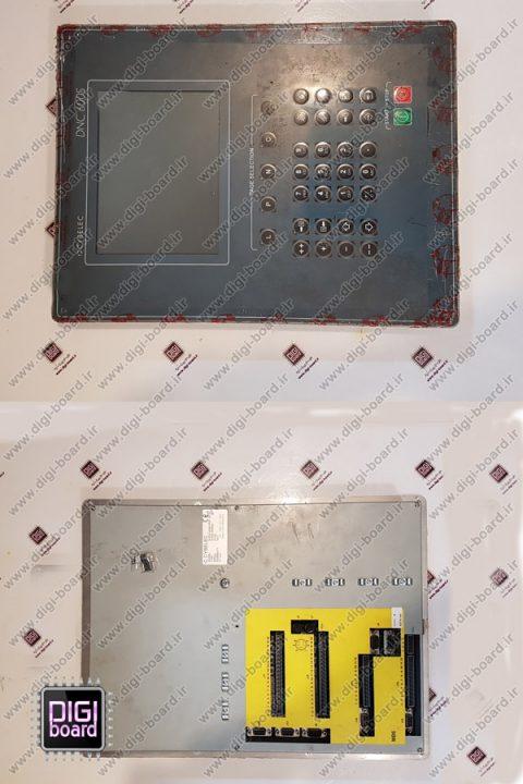 تعمیر-کنترلر-دستگاه-CYBEIEC-CNC