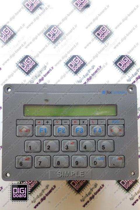 تعمیر-کنترلر-چند-محوره-سی-ان-سی.