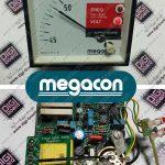 تعمیر-ابزار-دقیق-حفاظت-فرکانس-و-ولتاژ-MEGACON