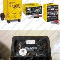 تعمیر-شارژر-باتری-صنعتی-24-و-12-ولت-DECA-CLASS