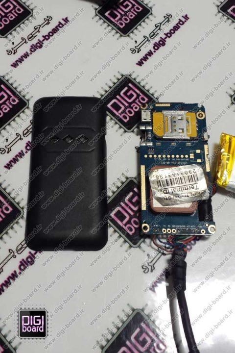 تعمیر-دستگاه-جی-پی-اس--ردیاب-GPS
