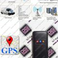 تعمیر-دستگاه-جی-پی-اس-GPS