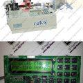 تعمیر کنترلر دستگاه برش CUTEX