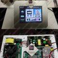 تعمیر دستگاه RF آر اف