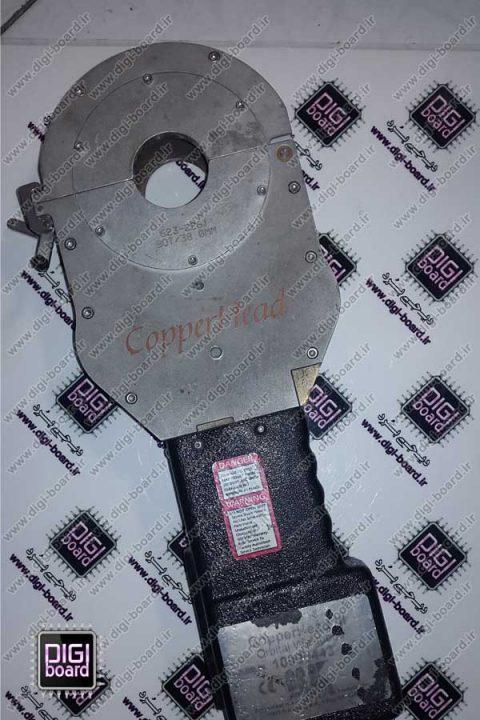 تعمیر-دستگاه-جوش-CobraTig-150-آمریکا