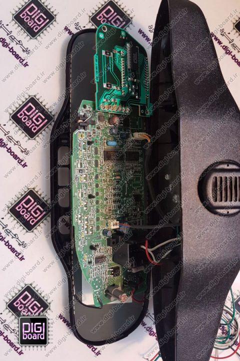 تعمیر-اینه-های-الکتروکرومیک-اپدیت