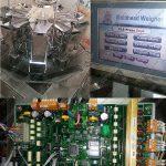 تعمیر دستگاه صنعت بسته بندی