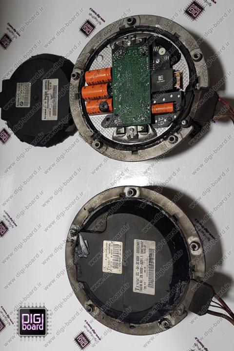 تعمیر-یونیت-فن-اپدیت-3