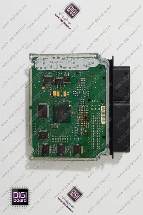 تعمیر تخصصی کامپیوتر گیربکس هیوندای IX55