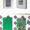 تعمیر کنترل پنل فایر آلارم MZX