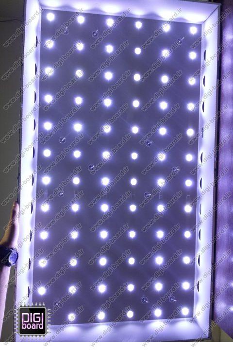 تعمیر- LCD ال سی دی فیلیپس