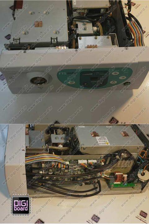 تعمیر-دستگاه-فوجی-آندوسکوپی