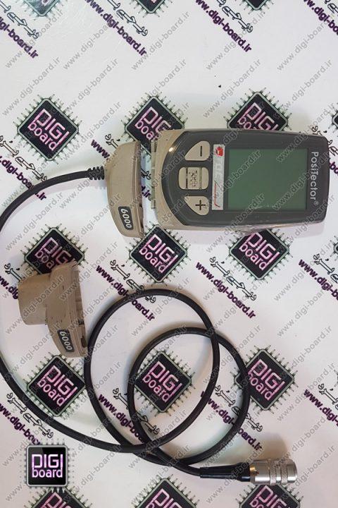 تعمیر-تخصصی-الکومتر-positector