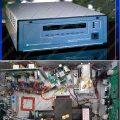 تعمیر دستگاه آنالایزر آنلاین Teledyne SO2