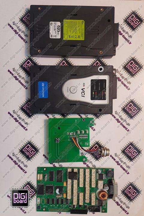 تعمیر-دستگاه-دیاگ-کیا-هیوندای-جی-دی-اس-GDS