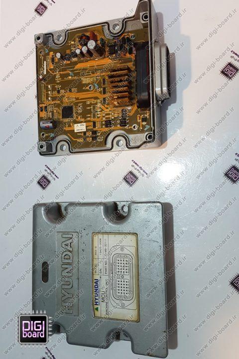 تعمیر-کامپیوتر-و-ECU-ای-سی-یو-بیل-های-مکانیکی