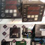 تعمیر کنترلر دما PID